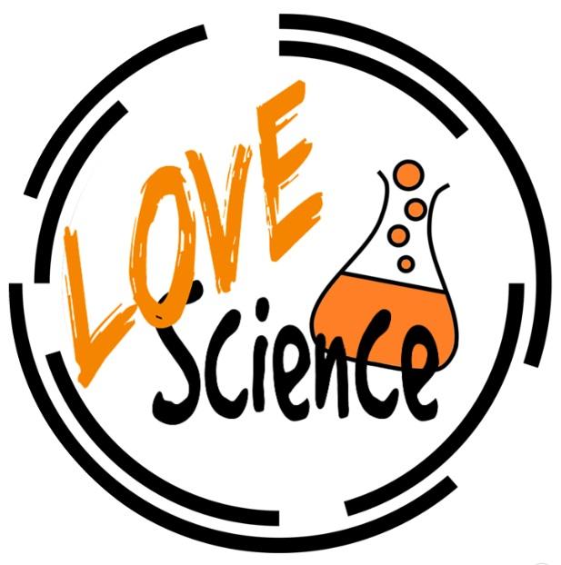 image of LOVE SCIENCE TRANSPORT WORKSHOP